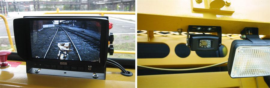 Видеокамера-визуального-контроля1