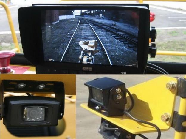 Доп видео камеры1